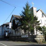 綾瀬小園教会