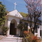 北白川教会