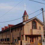 大牟田教会