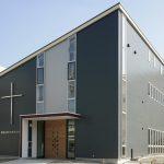 横浜JOY教会