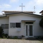 清水栄光教会