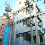 松本福音村教会
