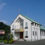 筑紫野南教会