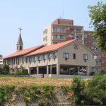 福岡新生教会