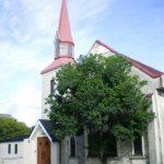 東福岡教会