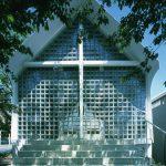 神戸新生教会