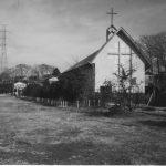 昭島めぐみ教会
