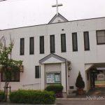 高松太田教会