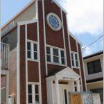 千葉・若葉教会