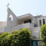 百合丘教会
