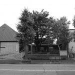 栗ヶ沢教会